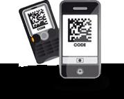 Img Solution Marketing Mobile